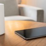Les box 4G des opérateurs : la solution miracle contre les connexions internet ADSL de mauvaise qualité ?