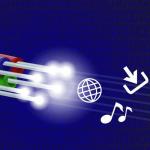Box internet fibre optique en promo : les offres de La Poste Mobile et Free pour réaliser un maximum d'économies
