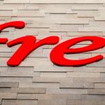 S'abonner à une box internet pas chère chez Free : plus que quelques heures pour profiter des promos de l'opérateur