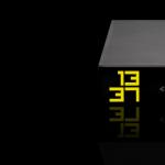 Vite! Plus que quelques heures pour un service box internet avec forfait à partir de 18,98€ par mois chez Free
