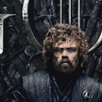 Game of Thrones : comment regarder l'ultime saison avec les box internet SFR et Orange ?