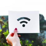 Les box 4G des opérateurs : la solution idéale pour pallier une connexion internet ADSL de mauvaise qualité ?