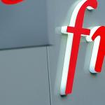 Moins de 48h pour profiter des Freebox en promotion : que valent ces box internet pas chères ?