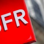 Promo sur les box internet de SFR: l'ADSL et la fibre à partir de 15€ par mois seulement