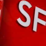 La fibre optique à partir de 15€ par mois : les box internet de SFR font le show