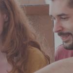Bouygues Telecom: 4 abonnements box internet en promotion à partir de 14,99€ par mois