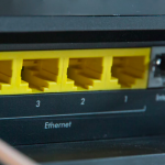 Arrêtez de payer trop cher pour l'ADSL: les 3 offres à ne pas manquer actuellement