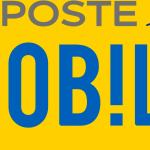 Économiser de l'argent en souscrivant à un abonnement box internet et à un forfait mobile chez La Poste Mobile