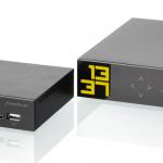 Dernières heures pour profiter des box ADSL ou fibre optique en promo chez Free : jusqu'à 300€ d'économies à réaliser