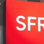 Box internet + forfait mobile : le combo gagnant pour profiter du très haut débit à prix cassé chez SFR ?