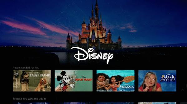 Les débits Netflix en progression pour distancer les nouvelles plateformes de VOD