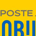 Box internet pas chères et remise de fidélité : les promotions de La Poste Mobile décryptées