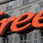 Promotion box internet Free : les Freebox ADSL, VDSL et fibre optique sont accessibles à prix réduit chez l'opérateur