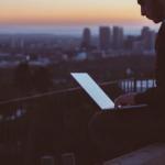 Box internet avec forfait, sans engagement de durée: RED by SFR VS Sosh