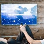 Box internet fibre optique : le résumé d'une semaine marquée par de nombreuses promotions