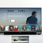 Box internet avec Android TV : quelle offre pour profiter des fonctionnalités de cet écosystème ?
