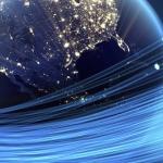 Les box fibre optique : quel abonnement internet choisir pour moins de 25€/mois ?