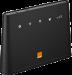 4G Box Orange