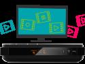 Livebox 4 TV