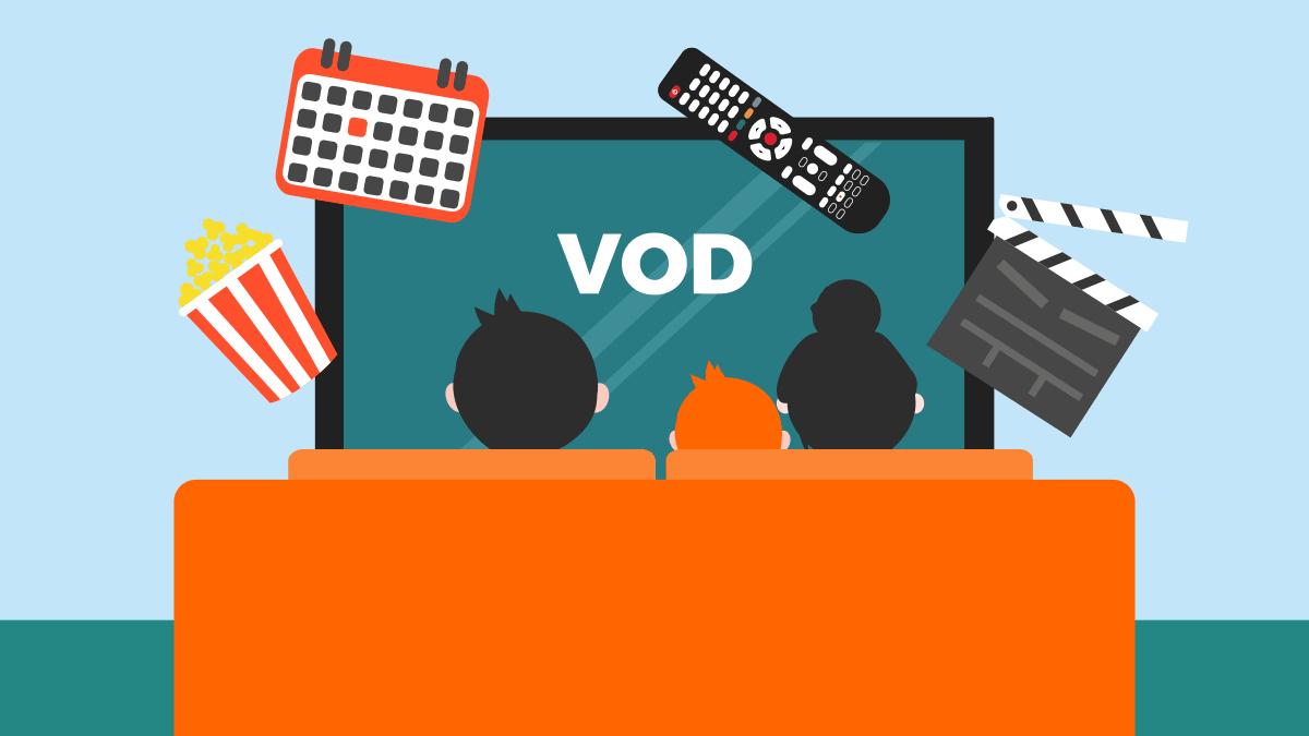 Les Box internet avec chaînes TV (décodeur) : comparatif des offres