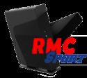 Box ADSL SFR avec RMC Sport