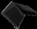 Box SFR Fibre