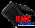 Box Fibre SFR avec RMC Sport