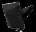 Box SFR ADSL