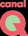 Chaîne TV Canal Q.