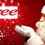 Les box internet Free sont en promotion et disponibles à partir de 9€99