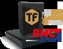 SFR Box Telefoot RMC