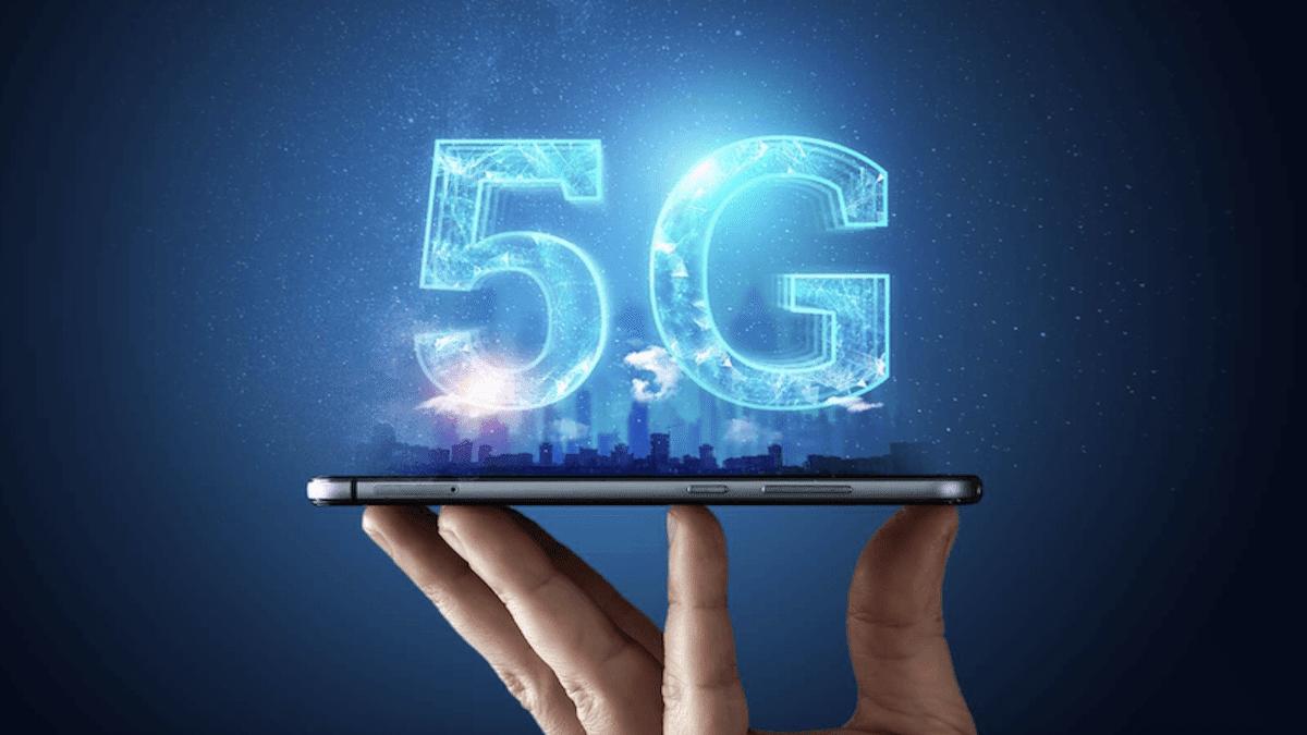 La 5G trouve son acolyte, le Wi-Fi 6E