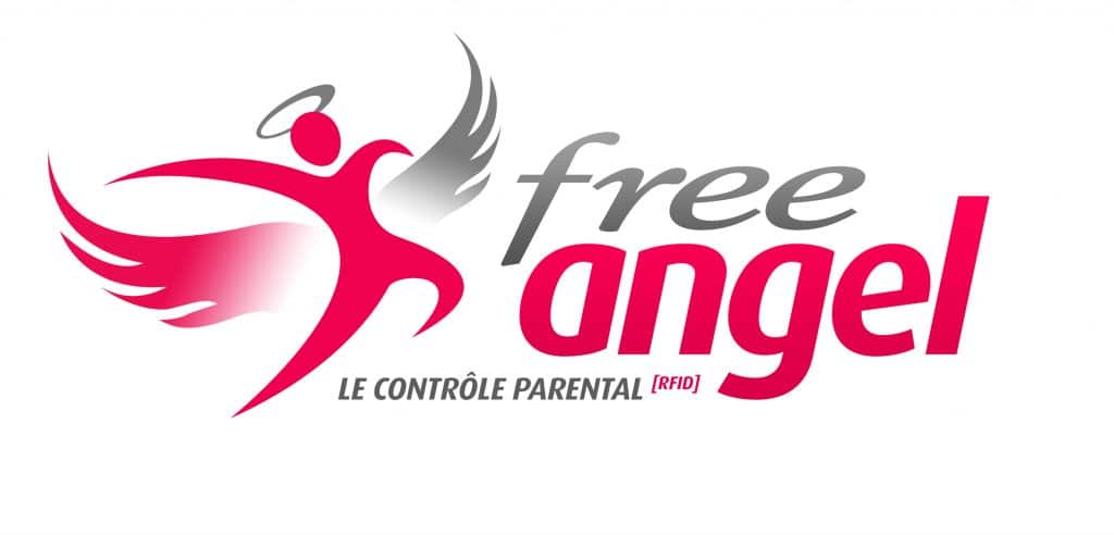 Contrôle parental Freebox