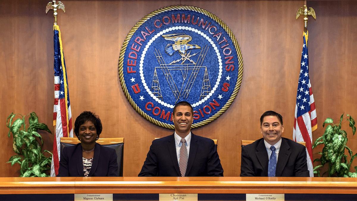 Le Wi-Fi 6E entre les mains des États-Unis