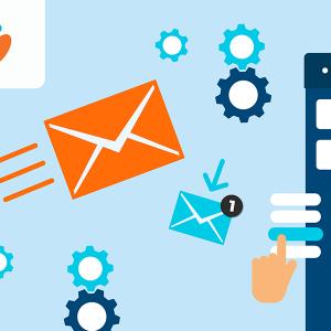 Paramètre e-mail Bouygues Telecom