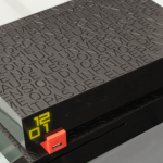 Les Freebox mini 4K, One et Révolution en grandes promotions !