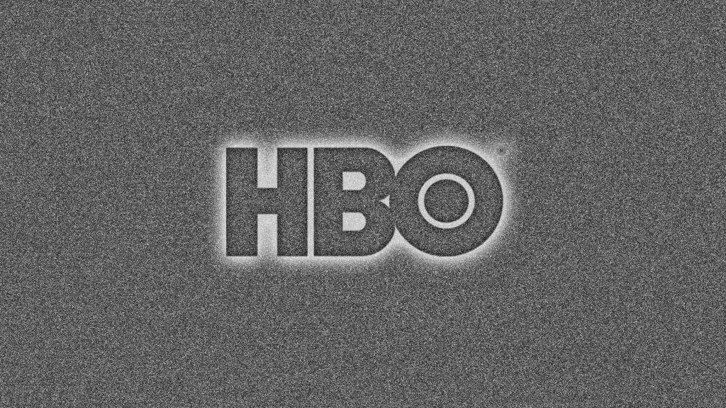 Qu'est-ce que HBO ?
