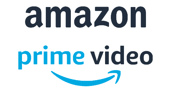 Amazon Prime Video Box internet