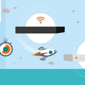 Test de débit Sosh: tout ce que vous devez savoir.