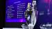 Quel box internet choisir pour regarder la Ligue des Champions ?