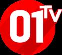 01 TV chaîne sur box internet : numéro de canal et replay