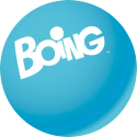 Chaine Boing TV