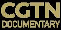 La chaîne TV CGTN Documentary.