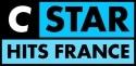 Chaîne TV CStar Hits France