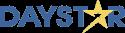 Chaîne TV Daystar