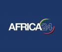 Regarder Africa 24.