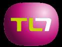 Chaîne TV TL7