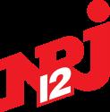 La chaîne TV NRJ 12.