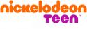 Chaine TV Nickelodeon Teen