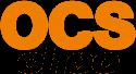 Chaîne TV OCS Choc